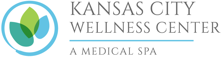 Kansas City Wellness Center logo